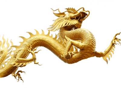Wyjazdy biznesowe do Chin - Red Dragon
