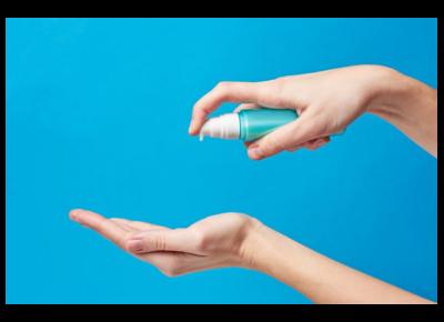 Żel antybakteryjny czy mydło, co wybrać?