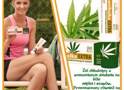 mentholka-extra-zel-chlodzacy-na-bole-miesniowe-i-stawowe