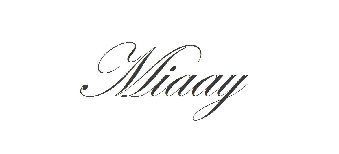 Miaay: Inspiracje paznokciowe