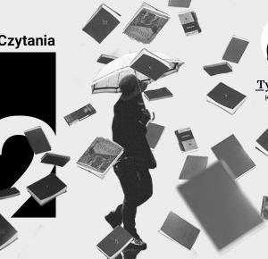 Jak zapamiętać to, co się czyta? - TyDziennik | Patryk Korycki