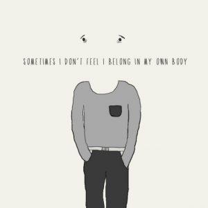 Czym właściwie jest depresja? | depressioff