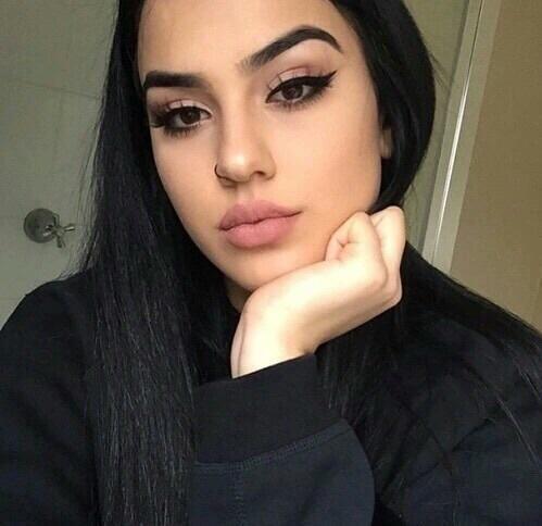 Po co jest makijaż?