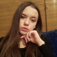 Kozlowska_16