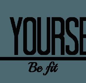 be fit : DIETA REDUKCYJNA