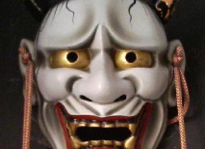 Maska-Rozdział 2