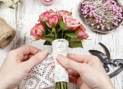 Prezenty DIY na Dzie? Matki - 8 najlepszych propozycji