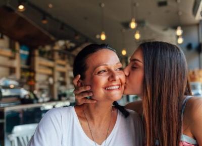 Uniwersalne prezenty na Dzień Matki - 10 najlepszych propozycji