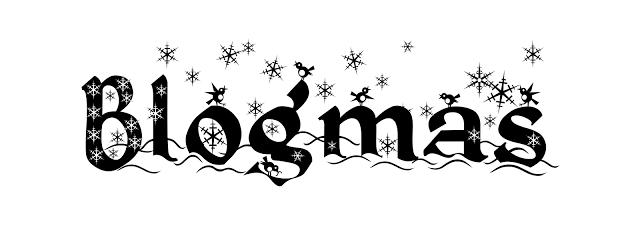 eM Ka: BLOGMAS #2: WISHLIST