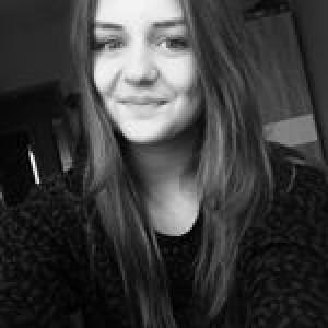 krysssia_m