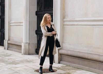 Lauv - I Like Me Better   krzeczaa blog