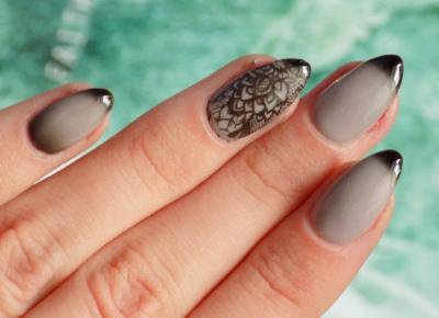 Termic Nails