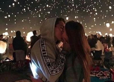 15 myśli faceta gdy widzi Cię po raz pierwszy!