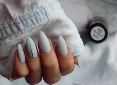 Zimowy marmurek hybrydowy - Ksanaru