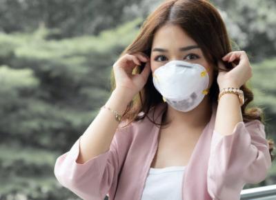 Jak możemy się chronić przed Koronawirusem?