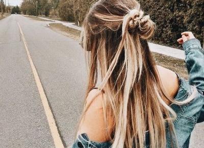 5 kosmetyków, które latem uratują twoje włosy przed przesuszeniem!