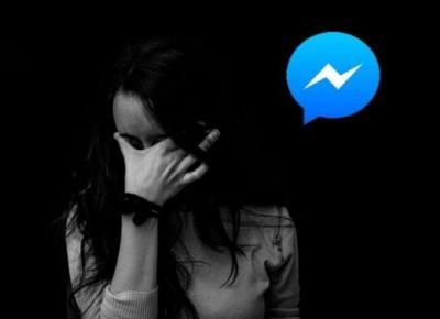 Messenger wprowadza zmiany, tym razem będzie to..