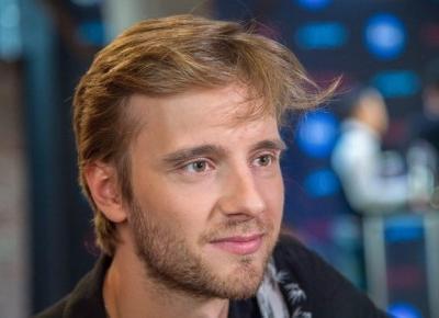 Maciej Musiał ma nową dziewczynę! Kim jest jego wybranka?
