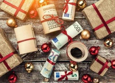 Jak zarobić na prezenty? 5 skutecznych sposobów!