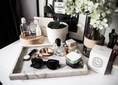 4 najszybciej sprzedające się kosmetyki na świecie. Dostępne również w Polsce!