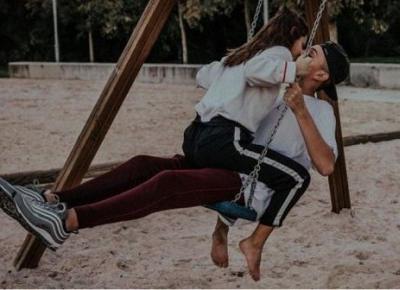 Jak stworzyć idealny związek z (nie)idealnym partnerem!