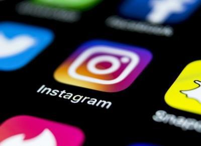 Instagram wprowadza tryb nocny? Wiemy jak go włączyć!