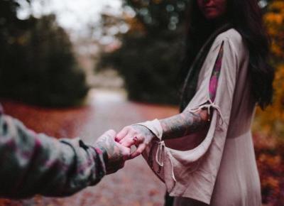 Ghosting - czym jest okrutny 'trend' w randkowaniu.