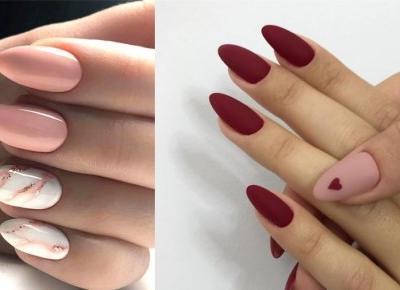 Jakie paznokcie uwielbiają faceci? Sprawdź!