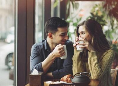 Caspering - kolejny niebezpieczny trend w randkowaniu!