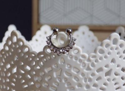 Biżuteria za grosze, sprawdzone linki !