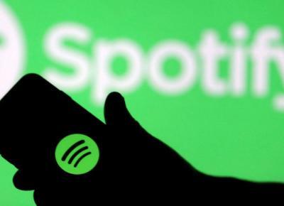 Spotify wprowadza nową opcję! Masz ją już u siebie?
