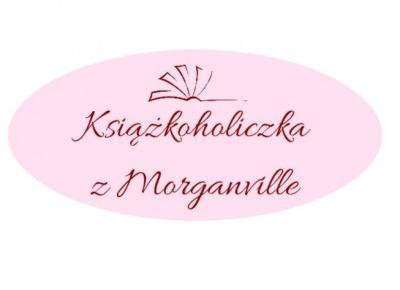 Książkoholiczka z Morganville