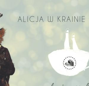 Księgoteka: [18 ] Alicja w krainie czarów _ Lewis Carroll