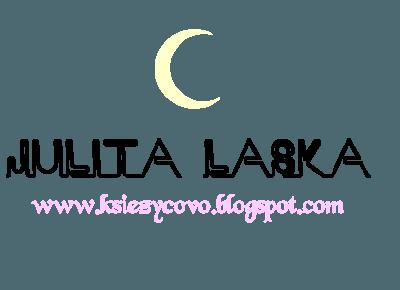 girl from the moon: 3| cele na nowy rok szkolny!