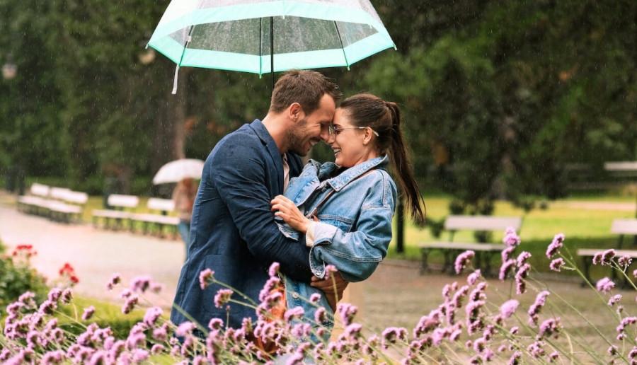 Netflix opublikował zwiastun pierwszej polskiej komedii romantycznej!