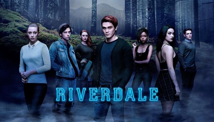 Riverdale powraca! Co nas czeka w 4 sezonie produkcji Netflixa?