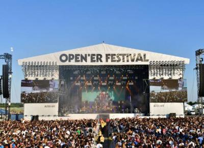 OPENER 2020 odwołany...znamy datę kolejnej edycji festiwalu!