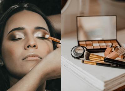 Obalamy najpopularniejsze triki makijażowe, które psują każdy makijaż!