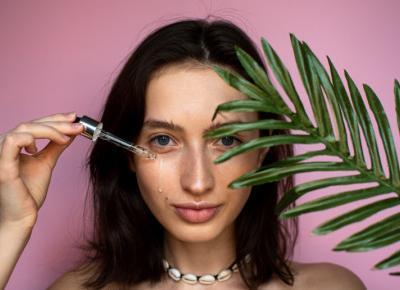 10 nawyków, dzięki którym będziesz piękna bez makijażu