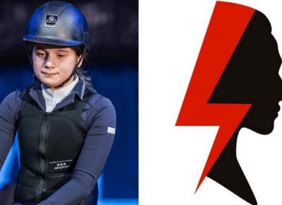 Wnuczka śp.Lecha Kaczyńskiego wprost zapytana o ABORCJĘ!