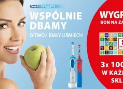 Konkursy Internetowe - UpolujNagrode.pl