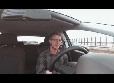VLOG#26 - Fotografia - Co musisz wiedzieć o samochodzie?