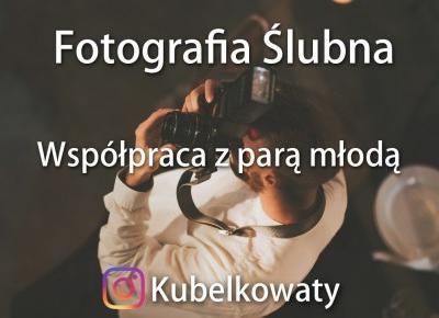 Lipne Wesele - Fotografia Ślubna - Jak współpracować z parą młodą