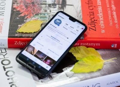 Władze Instagrama zaprzeczają ograniczaniu widoczności postów