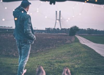 """Photographer Lifestyle on Instagram: """"Czas na zmiany! @damiansteporowski dzięki za dzisiejszą rozmowę i pokazanie innego podejścia do tematu! Czas się odblokować i przestać…"""""""