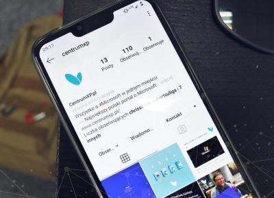 Instagram chce ukryć polubienia pod zdjęciami. Bedą widoczne tylko dla nas