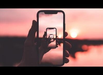 Jak uzyskać efekt incepcji - kreatywna fotografia
