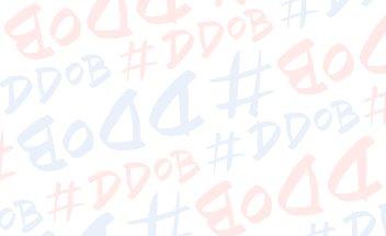 Zapraszam na mojego bloga!  :)