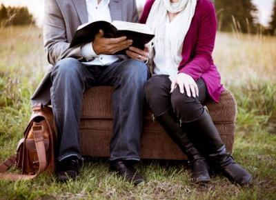 15 rzeczy w związku, które robi dla mnie mój mężczyzna - NOCNA KAWA