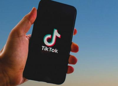 Jak włączyć Live na TikToku, Jak szybko zdobyć obserwujących ?